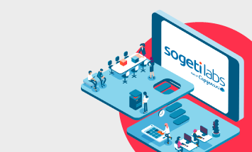 Sogetilabs