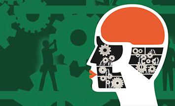 informe-ia-aprendiendo-de-la-maquina