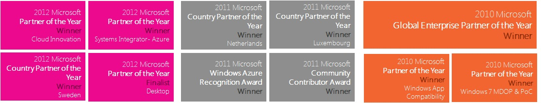 Sogeti-Partner-of-the-year-Microsoft