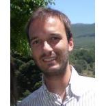Javier Thomas Chief Financial Officer - javier-thomas